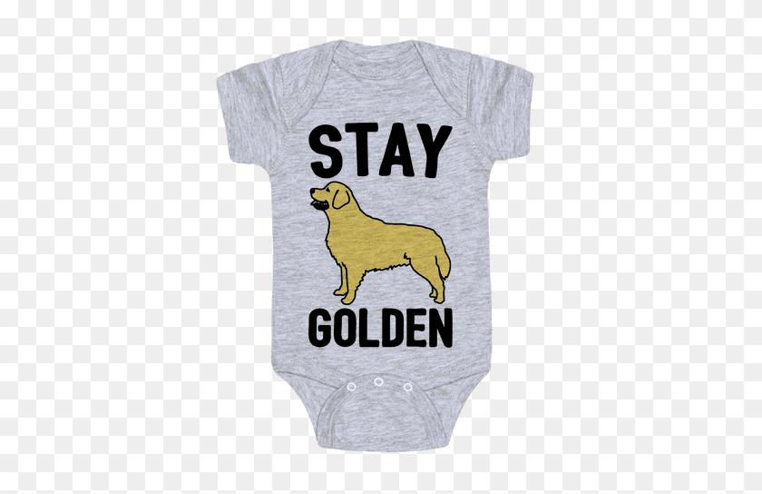 Golden Girls Quotes Baby Onesies Lookhuman - Golden Girls PNG