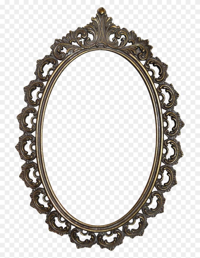 Oval Antique Frames - Viewing Gallery   Fancy mirrors, Victorian picture  frames, Antique frames