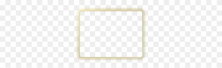 Golden Raffle Ticket Clipart - Raffle Clipart