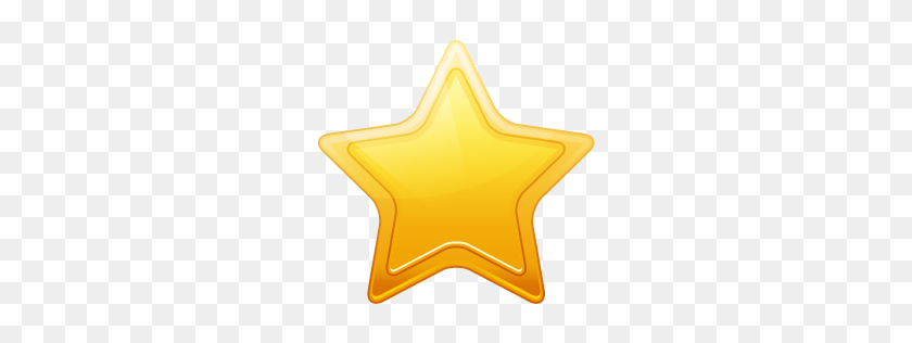 Star icon - find and download best transparent png clipart