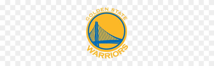 Golden State Warriors Apparel, Warriors Championship Gear - Warriors Logo PNG