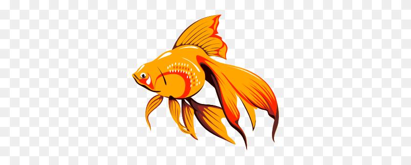 Goldfish Clipart Dr Seuss - Dr Seuss Characters Clip Art