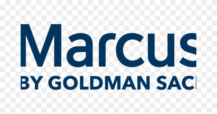 680x383 Goldman Sachs Hires London Staff Ahead Of Uk Retail Banking - London PNG