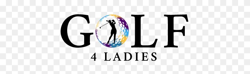 Lady Golf Stock Illustrations – 400 Lady Golf Stock Illustrations, Vectors  & Clipart - Dreamstime