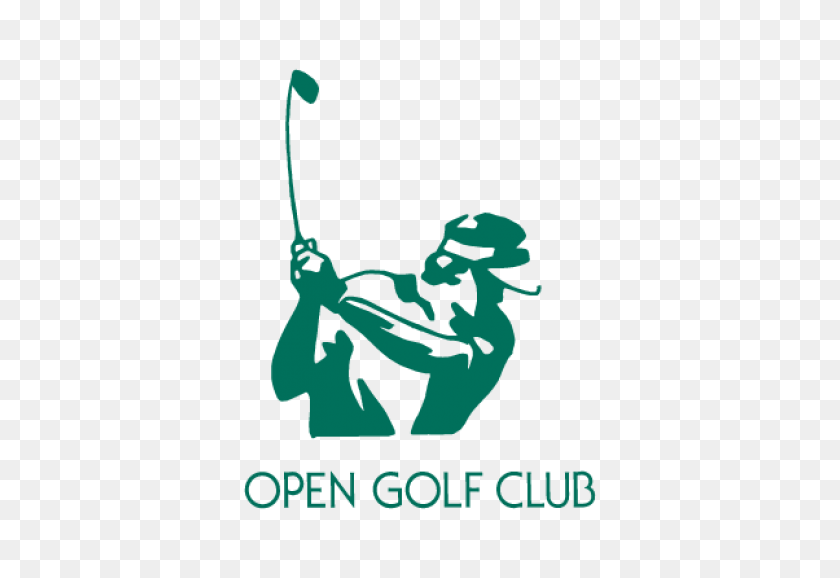 Golf Ball Clip Art Free Vector - Free Golf Clipart Images