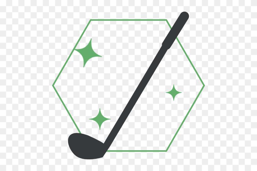 Golf Club Holder Golf Club Accessory Gift For Golfer Never - Golf Bag Clip Art