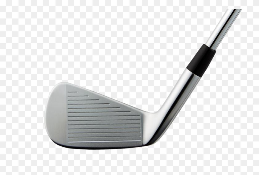 Golf Club Png Transparent - Golf Club PNG