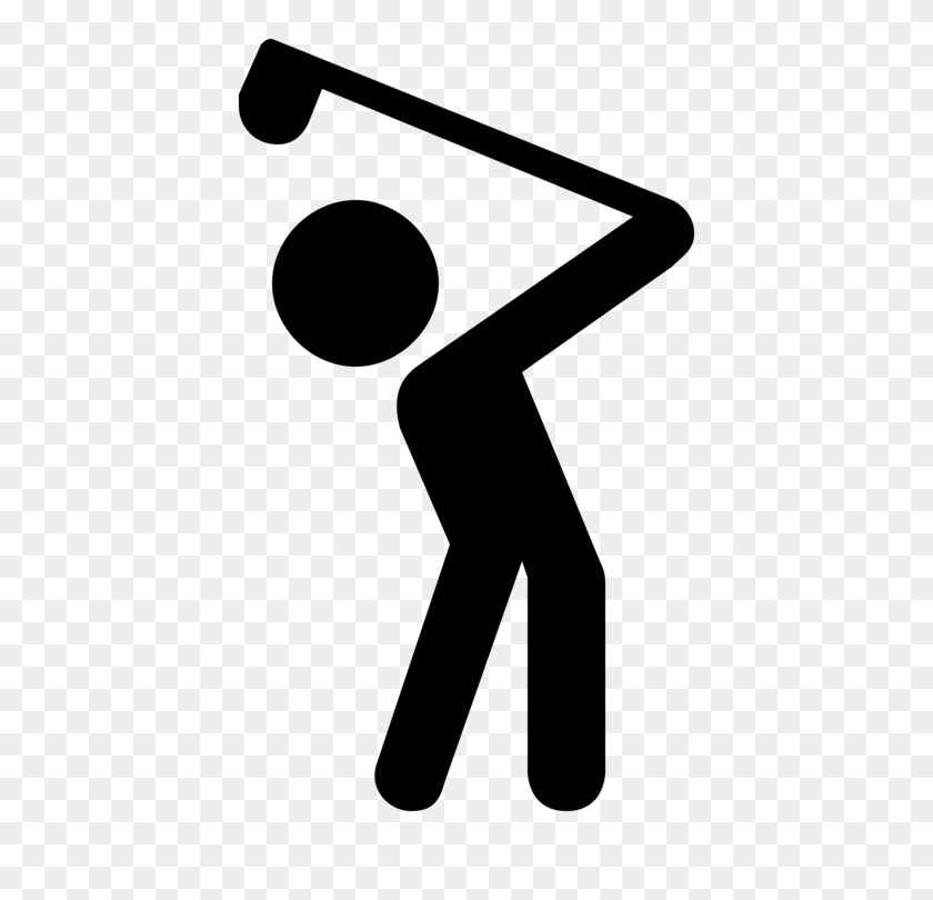 Golf Clubs Golf Balls Computer Icons Golf Course - Golf Club Clipart