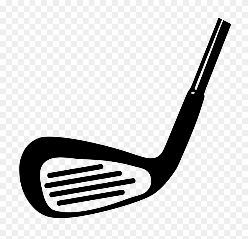 Golf Clubs Golf Course Golf Tees Sport - School Clubs Clipart