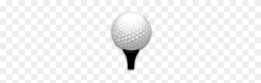 Golf Tours Delta Trend Golf - Golf Tee PNG