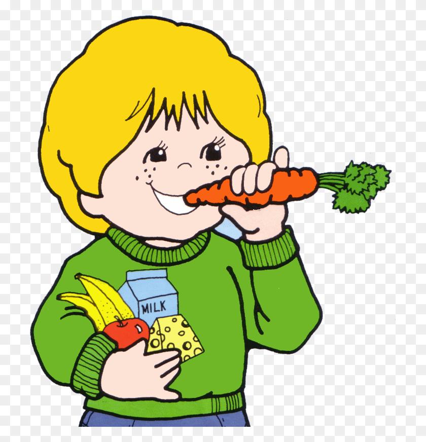 Good Habits For Kids Png Transparent Good Habits For Kids - Good Morning Clipart
