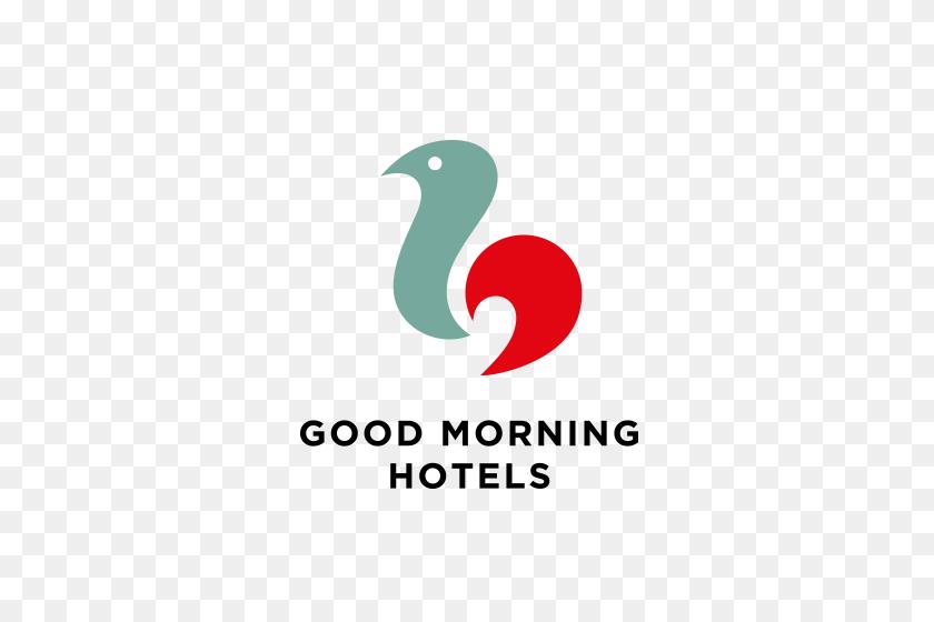 Good Morning Arlanda Hotel Arlanda Airport Official Website - Good Morning Clip Art Free