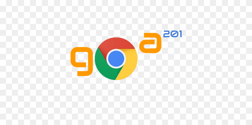 Google Chrome Google Chrome Old Logo New Logo Google New - Google