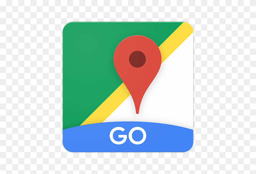 Google Maps Go Is Quietly Hiding On The Play Store, But You Can - Play Store PNG