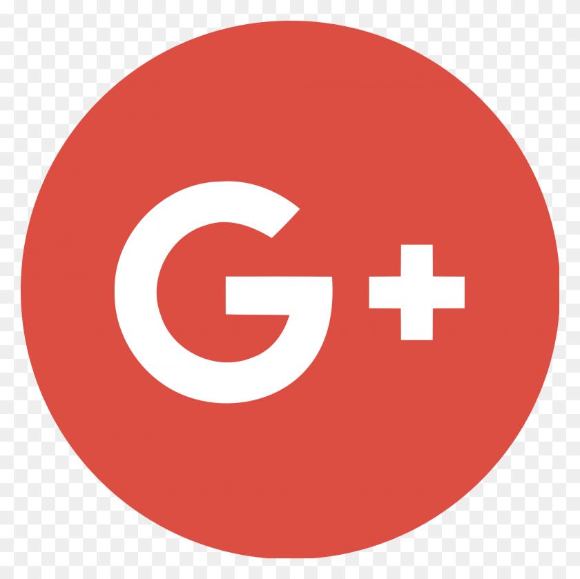 Google Plus Logo - Google Plus Logo PNG