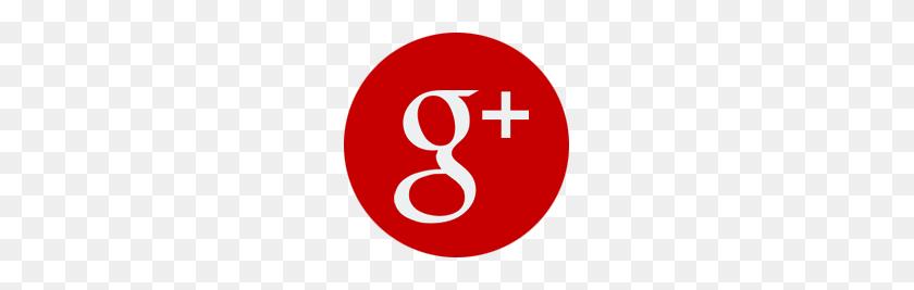 Googleplus Hd Png Google Plus Logo Png Transparent Background - PNG Background Hd