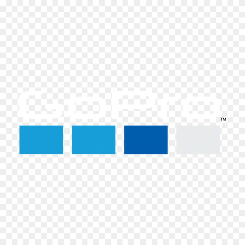 Logo GoPro-Vector-graphics-Marken-Organisation - Gopro png herunterladen -  2500*648 - Kostenlos transparent Text png Herunterladen.