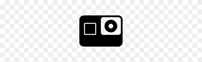 File:GoPro logo.svg - Wikimedia Commons