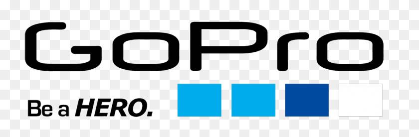 Gopro Logo PNG - gopro-logo-transparent gopro-logo-vector gopro-logo-wallpaper  gopro-logo-black gopro-logo-shirt gopro-logo-250 gopro-logo-2014 fpv-gopro-logo  gopro-logo-wallpaper-1920x1080 gopro-logos. - CleanPNG / KissPNG