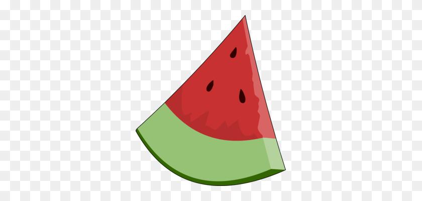 Gourd Images Under Cc0 License - Melon Heads Clip Art