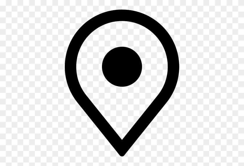 Gps Navigation Systems Computer Icons Clip Art - Gps Clipart