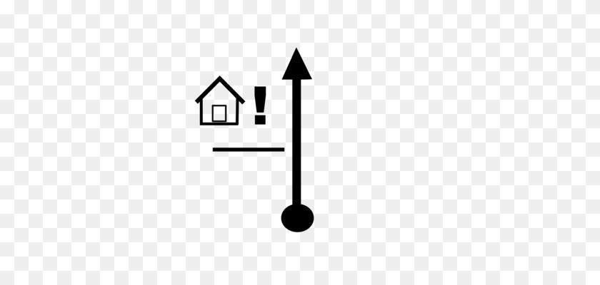 Gps Navigation Systems Global Positioning System Dilution - Sputnik Clipart