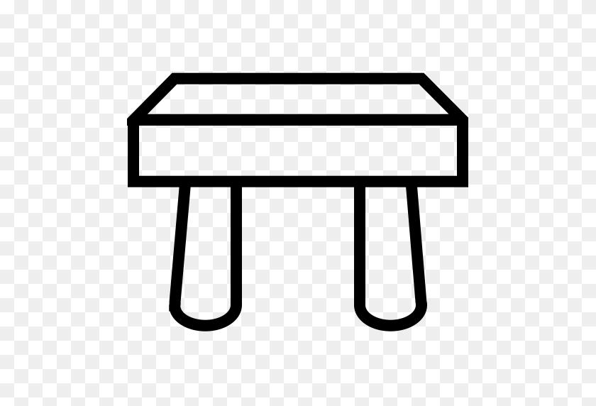 Grab Bench, Grab, Grabbing Icon With Png And Vector Format - Grabbing Hand PNG