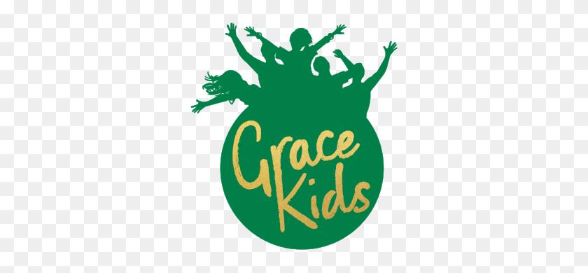 Grace Kids Grace Community Church - Childrens Church Clipart Free