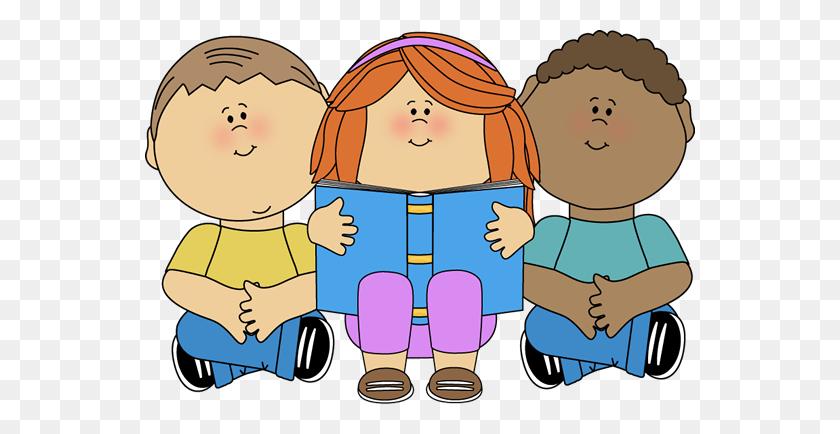 Grade New Hebron Christian School - First Grade Clip Art