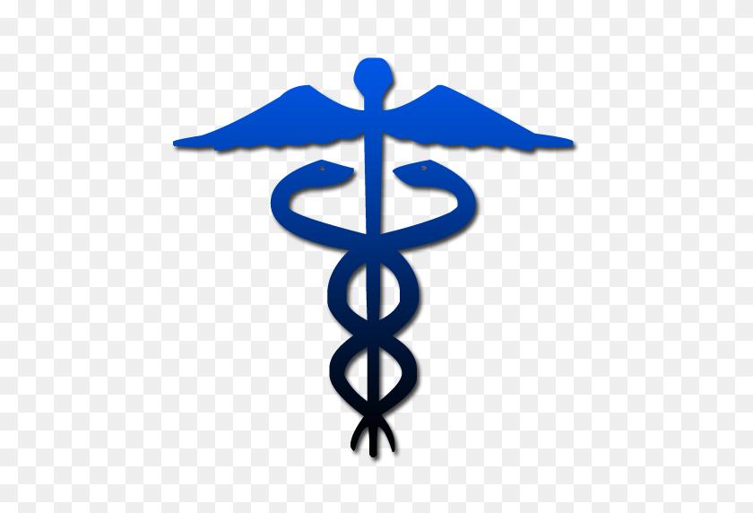 Gradient Clip Art Image - Free Healthcare Clipart