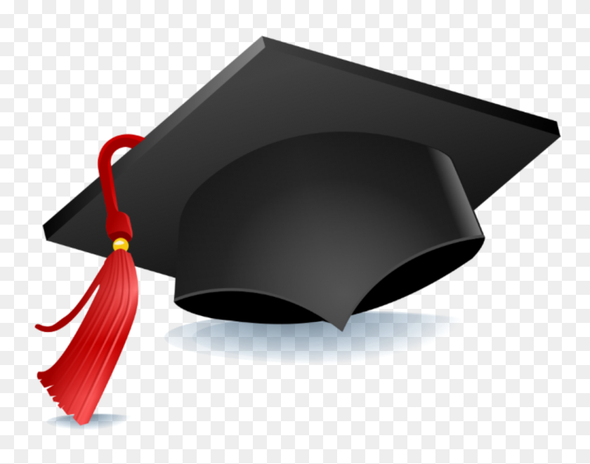 Graduate Clipart Associates Degree, Graduate Associates Degree - College Degree Clipart