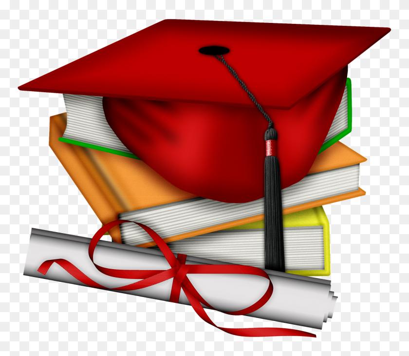 Graduate Clipart Associates Degree, Graduate Associates Degree - Degree Clipart