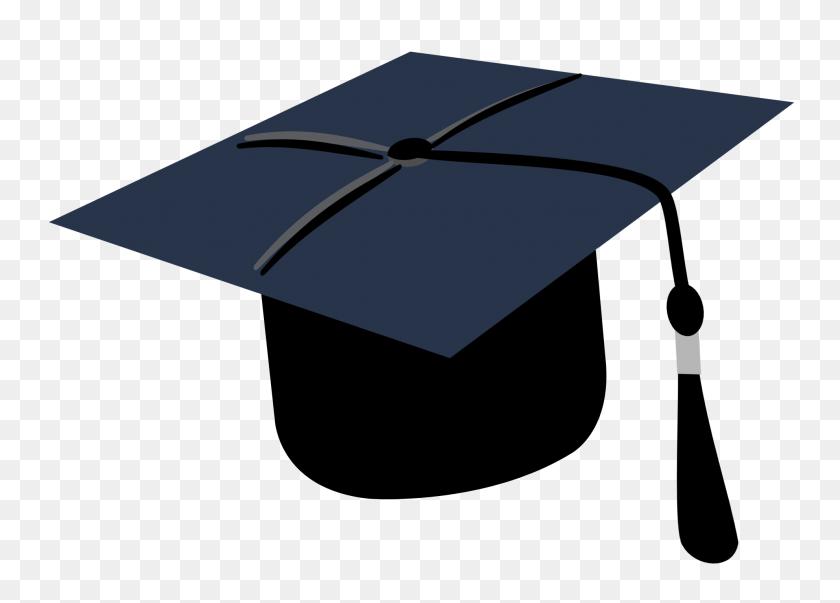 1984x1382 Graduation Cap And Diploma Clipart Png - Free Clipart Graduation Cap And Diploma