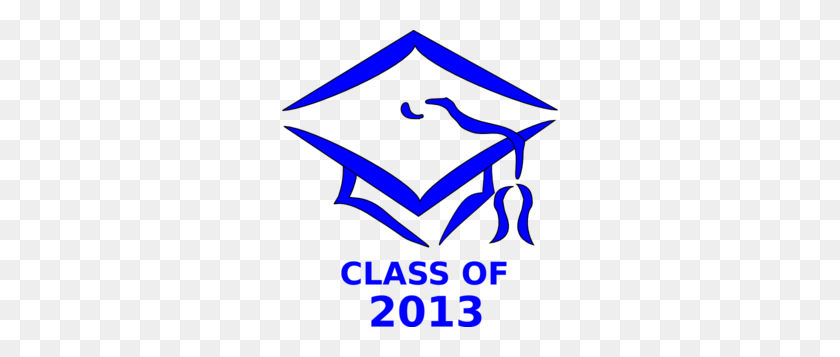 Graduation Cap Clip Art Class - Art Class Clipart