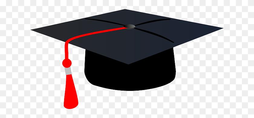 Graduation Cap Png Images Transparent Free Download