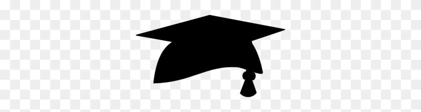 Graduation Caps Clip Art Look At Graduation Caps Clip Art Clip - Graduation Diploma Clipart
