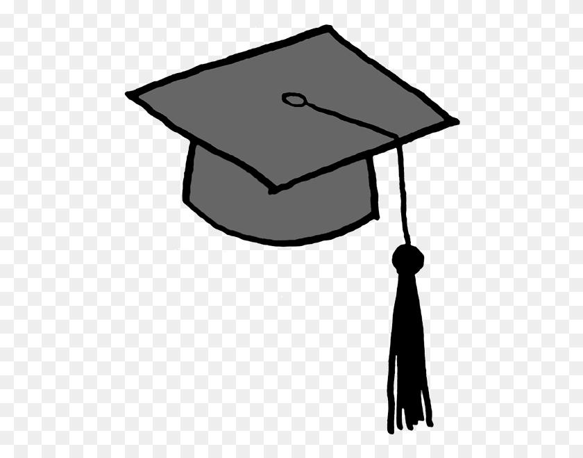 Graduation Clip Art Free Printable Free Clipart Graduation - White Graduation Cap Clipart