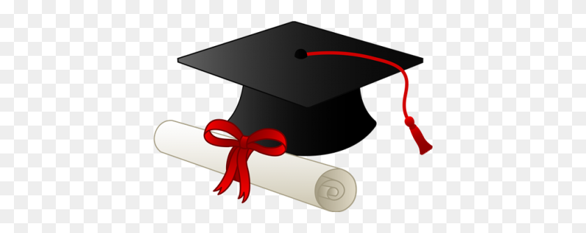 Graduation Clipart Doctor - Dr Seuss Clip Art Free