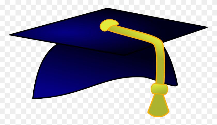 Graduation Clipart Free Free Graduation Clipart Education Graphics - Graduation Girl Clipart