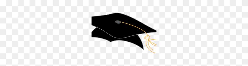 Graduation Graphics Free Graduation Clip Art Free Printable - Graduation Clip Art Free