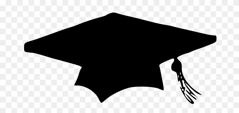 Graduation Hat Graduation Cap Template Clipart Image - Graduation Clipart 2016