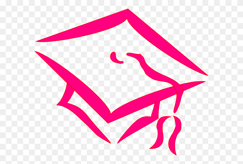 Graduation Hat Graduation Cap Transparent Clipart Image - Clipart Graduation 2015