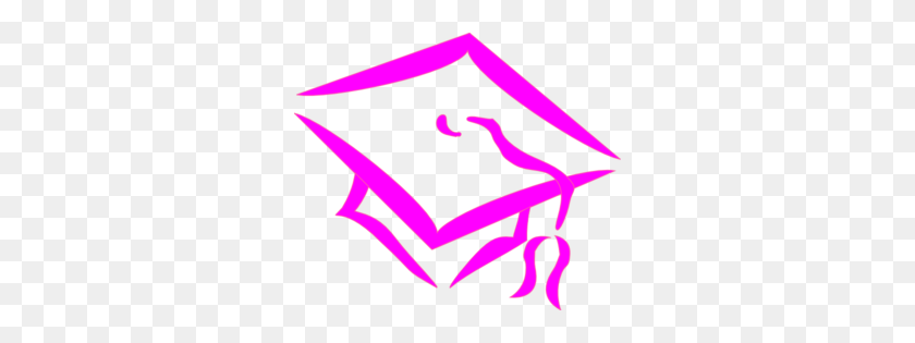 Graduation Scroll Clipart - Graduation Scroll Clipart