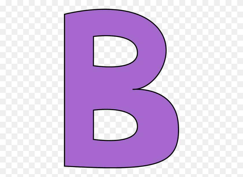 Graffiti Alphabet B Graffiti Letter B Printables Graffiti - Letter X Clipart