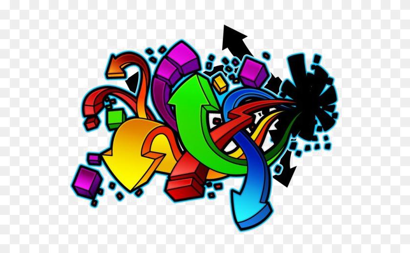 Graffiti Free Png Image - Graffiti Art PNG