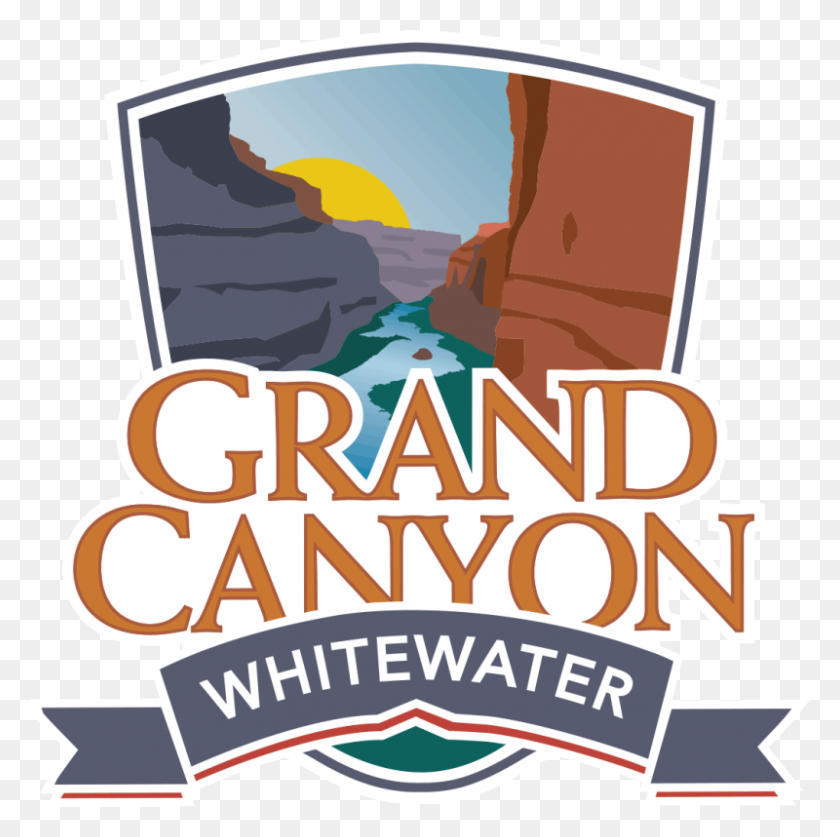 Grand Canyon Clip Art - Grand Canyon Clipart