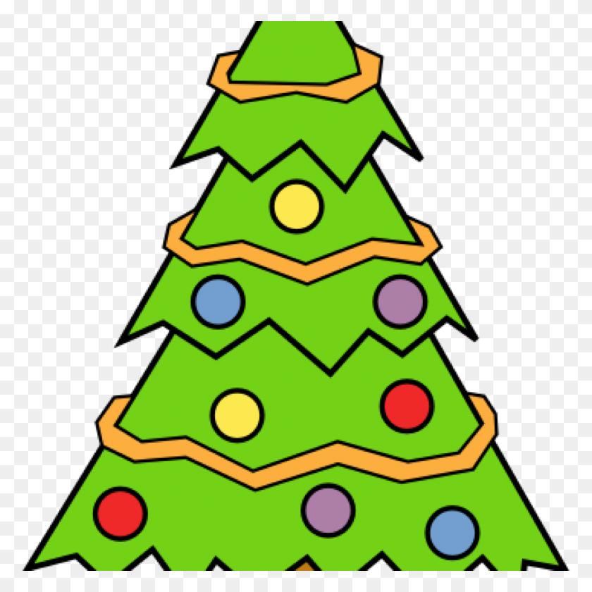 Grand If A New Charlie Brown Randolph Weblog Charlie Brown Tree - Charlie Brown Christmas Tree Clip Art