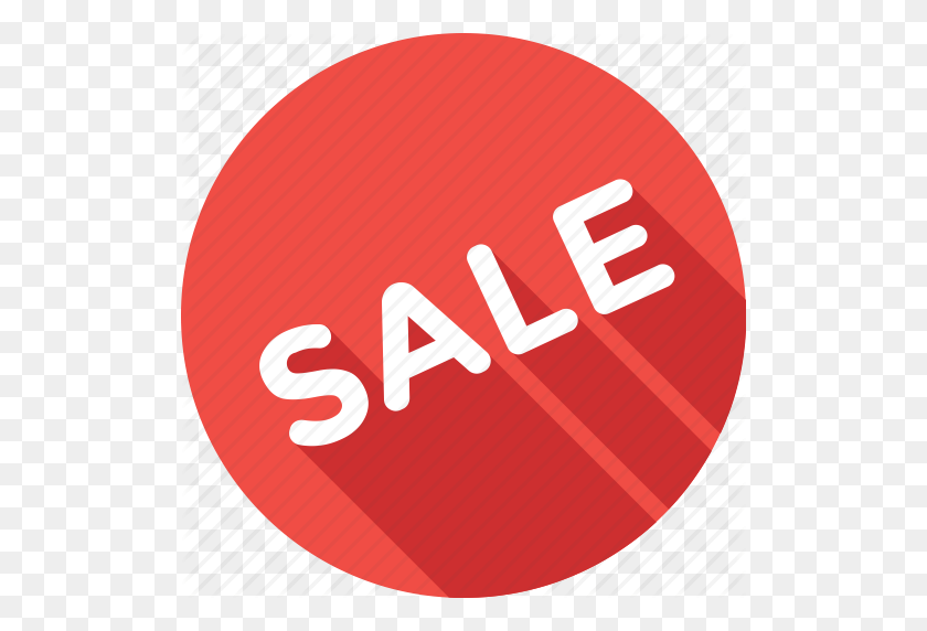 Grand Sale, Offer, Sale, Shopping, Sticker Icon - Sale Sticker PNG