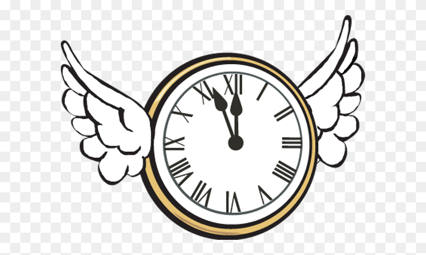 Grandfather Clock Cliparts Free Download Clip Art - Vintage Clock