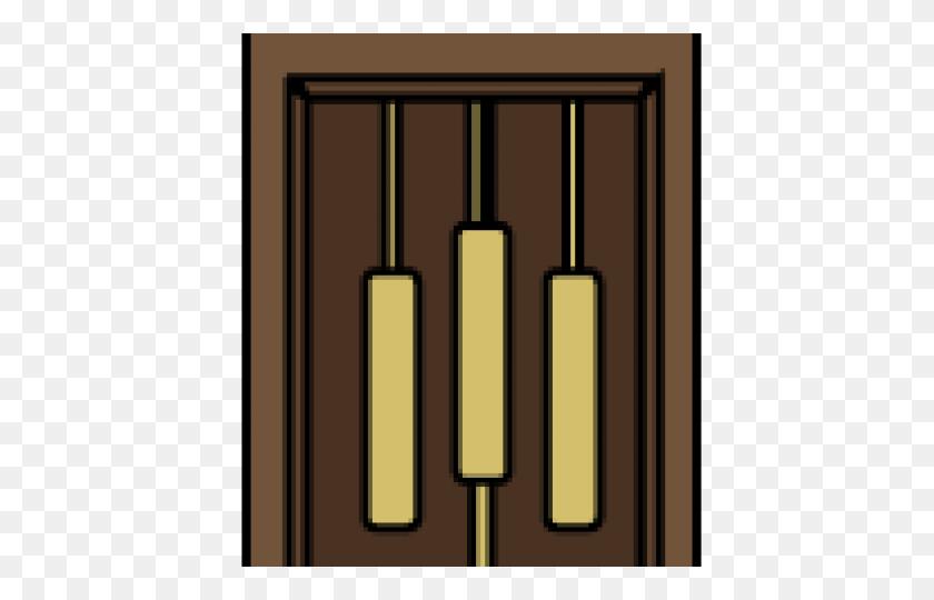 Grandfather Clock Cliparts Free Download Clip Art - Grandfather Clock Clipart